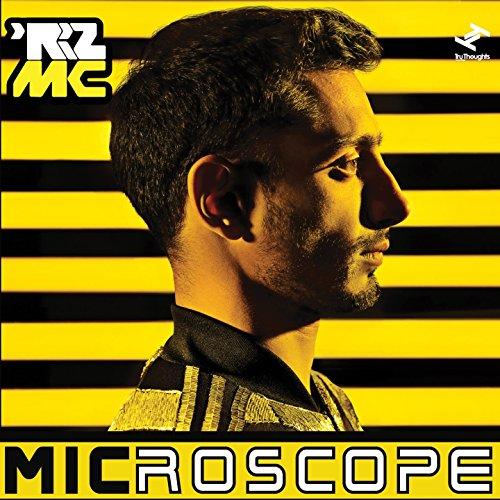 MICroscope [Explicit]