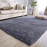 alfombra salon grande barata