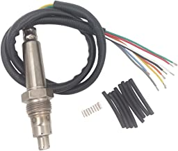 8-wrie Universal Lambda Sonde Nox Sensor passt a0009053503