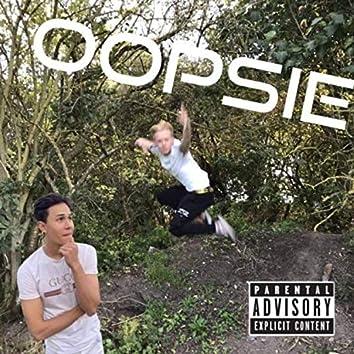 OOPSIE (feat. YoungBoi González)