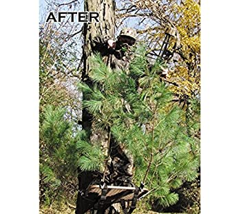 Best tree stand camo Reviews