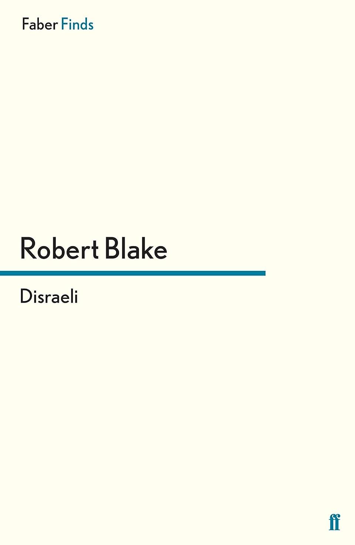 専ら溶かす試用Disraeli (English Edition)