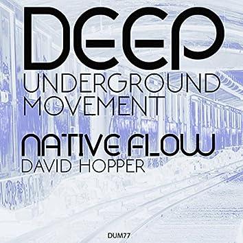 Native Flow