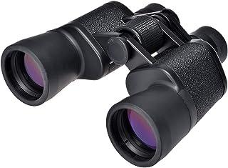 Kenko 双眼鏡 New Mirage 8×42 ポロプリズム式 8倍 42口径 軽量 ブラック 103172