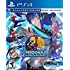 Persona 3  Dancing In Moonlight (輸入版:北米)- PS4