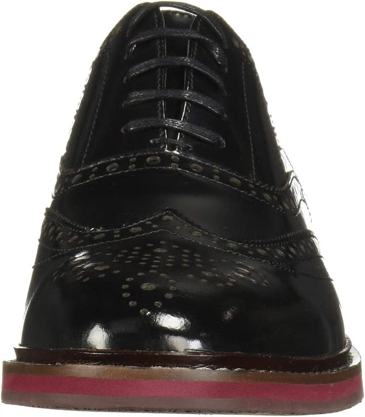Steve Madden Cingular | Men's shoes | 2020 Newest