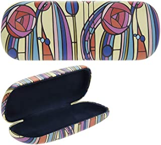 Selina-Jayne Dolphins Limited Edition Designer Soft Fabric Glasses Case