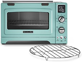 Best small smeg oven Reviews
