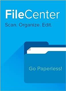filecenter professional