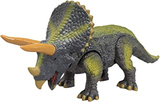 Amazon.es: Hasta 2 años - Dinosaurios y criaturas ...