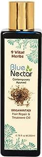 Blue Nectar Ayurvedic Bhringraj Hair Repair