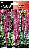 Semillas de Flores - Amarato cola de zorro - Batlle