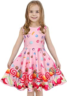 Best candyland costumes for kids Reviews
