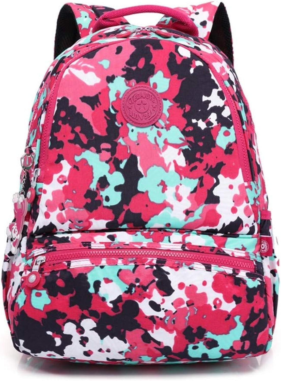 Laptop Rucksack Business Computer Ruckscke Mode Frauen Rucksack Hohe Qualitt Jugend Nylon Nette Ruckscke Für Teenager Mdchen Weibliche Schule Umhngetasche