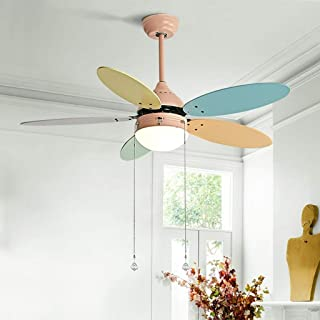 Amazon com: Yellow - Ceiling Fans / Ceiling Fans & Accessories