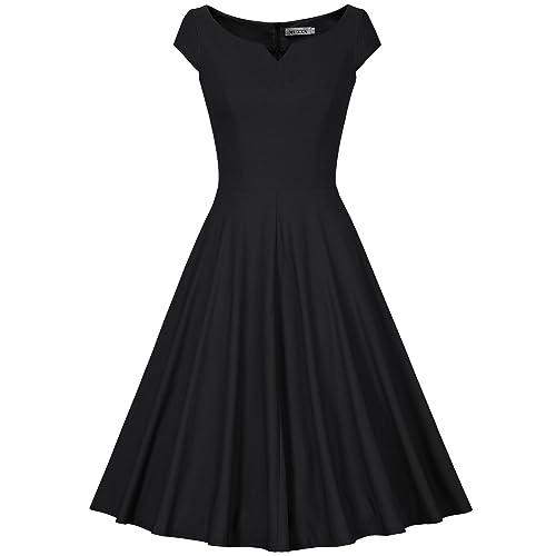 Cheap Vintage Evening Dresses
