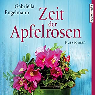 Zeit der Apfelrosen                   By:                                                                                                                                 Gabriella Engelmann                               Narrated by:                                                                                                                                 Vanessa Eckart                      Length: 2 hrs and 24 mins     Not rated yet     Overall 0.0