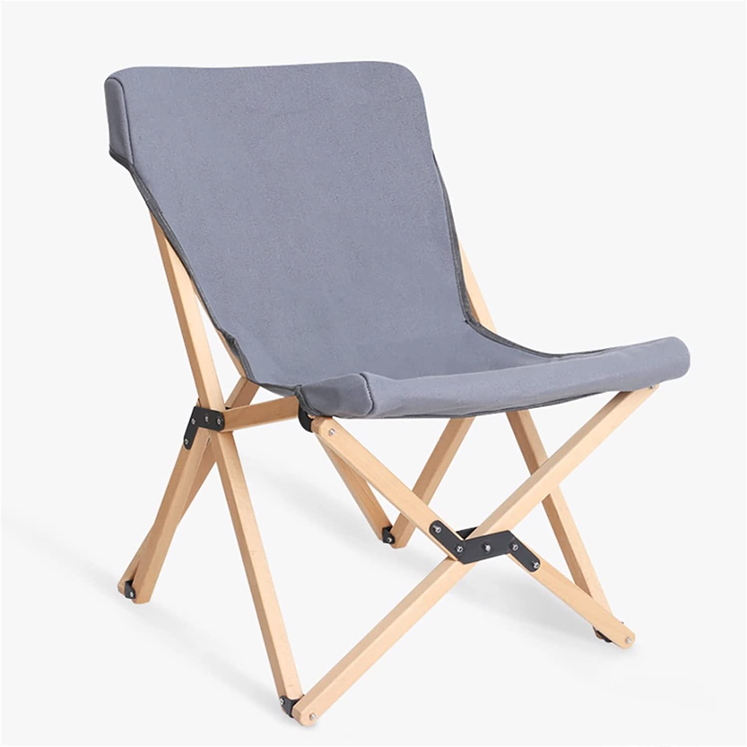 WOYIN Chair Cheap Limited price sale SALE Start Travel Bag Outdoor Ad Beach Portable Patio Folding