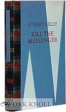 Kill the messenger who brings bad news