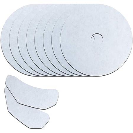 Stirling Dryer Lint  Filter For OCD40WA-OCD4W-OCD6W Etc. GYJ425-13