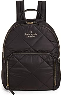 kate spade quilted mini backpack