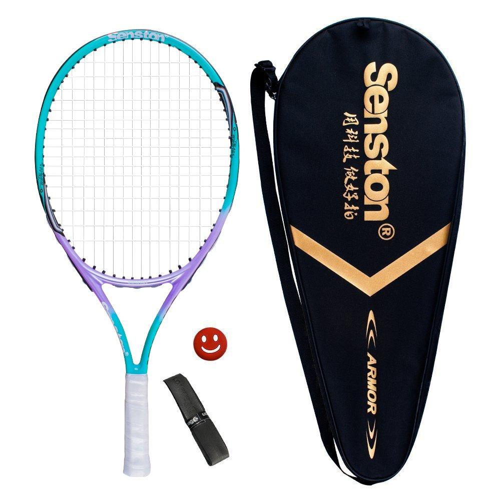 Senston Junior Tennis Children Racquet