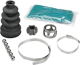 Motor Master CV Joint Rebuild Kit POL528