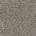 All American Carpet Tiles CAREFREE 23.5 x 23.5 Plush Easy to Install Do It Yourself Peel and Stick Carpet Tile Squares – 9 Tiles Per Carton – 34.52 Square Feet Per Carton (Desert Dawn)
