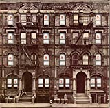 Physical Graffiti (EU) / SSK 89400