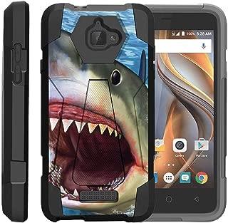metropcs coolpad catalyst phone case