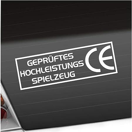 Carstyling Xxl Aufkleber Ce Geprüftes Hochleistungs Spielzeug 190 X 70 Mm Schneller Versand Innerhalb 24 Stunden Auto