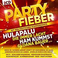 Partyfiber