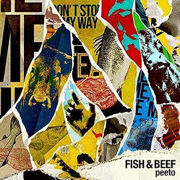 Fish&Beef