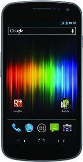 Samsung Galaxy Nexus I515 16GB Verizon CDMA 4G LTE Dual-Core Phone - Black