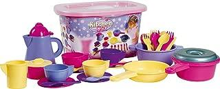 Similac Smoby Kitchen Set