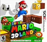 Gen Games For 3ds Review and Comparison