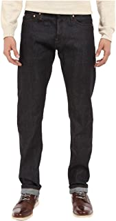Unbranded* The Brand Men's Ub222 Tapered 11oz