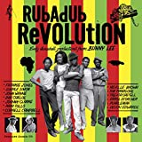 Rubadub Revolution (Eary dancehall productions from BUNNY LEE) [輸入盤 / 2CD] (PSCD104)_823