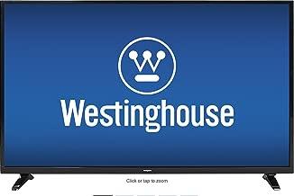 Westinghouse 50