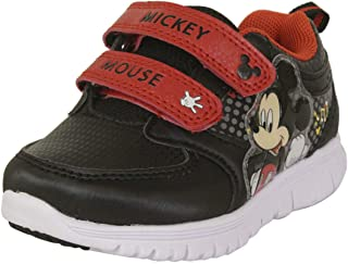 Best sneaker mickey mouse Reviews