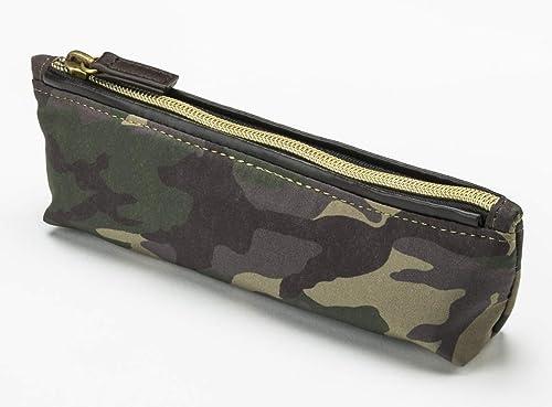 gran selección y entrega rápida Úao 9900714 - Estuche para bolígrafos, Diseño Diseño Diseño de Kamofura  a la venta