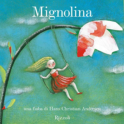 Mignolina cover art