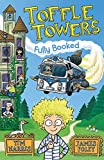 Fully Booked (1) (Toffle Towers)