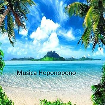 Hoponopono Music