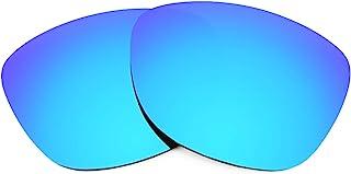 Revant - Lentes de Repuesto Arnette Slickster AN4185: Compatibles con Gafas de Sol Arnette Slickster AN4185
