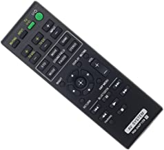 Best ht ct260 remote Reviews