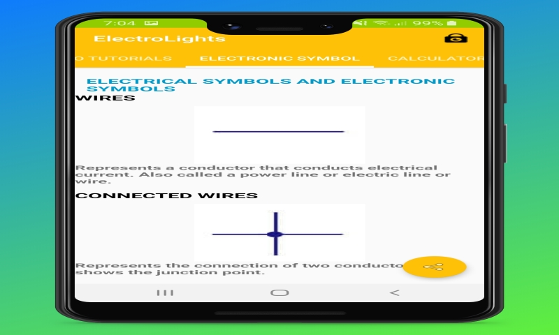 ElectroLight