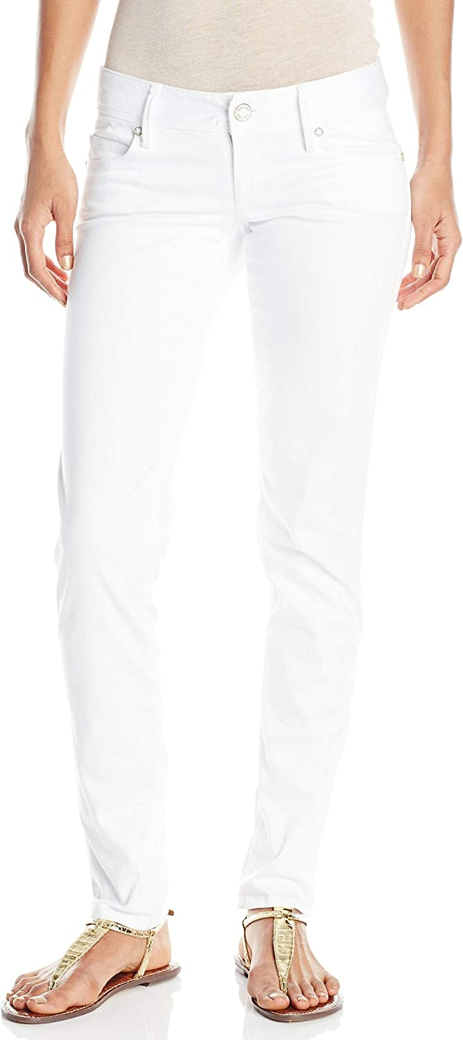 Sales for sale Lilly Pulitzer Women's Worth Max 70% OFF Jean Skinny