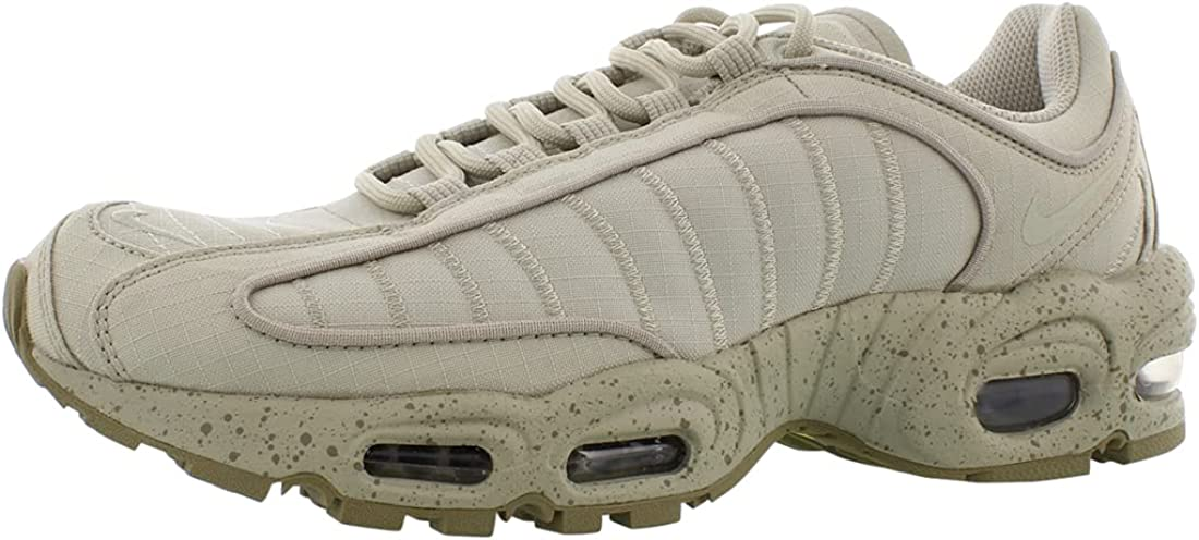 Nike Air Max Tailwind ふるさと割 IV 超美品再入荷品質至上 Sp Sneaker Mens Running Bv1357 Trainers
