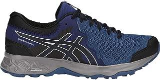Women's Gel-Sonoma 4 Running Shoes